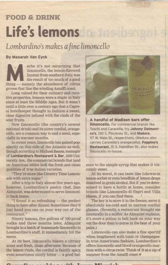isthmus review van eyck