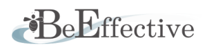 be effective logo