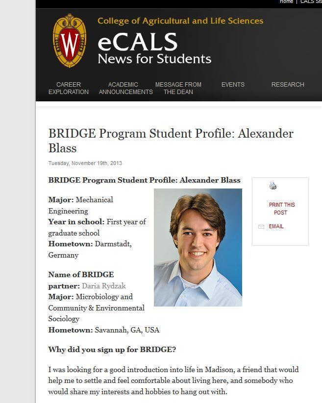 alex profile