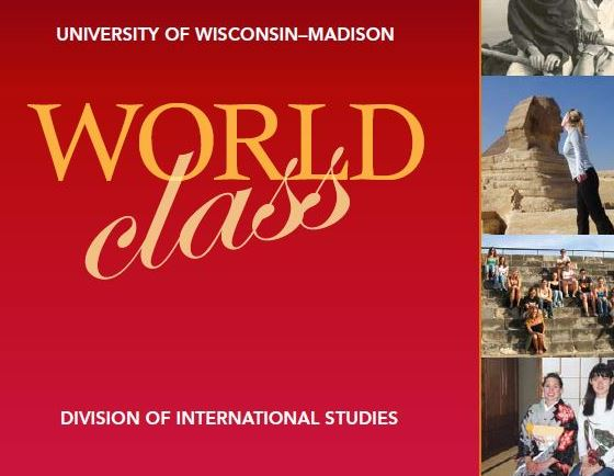 World Class image 2