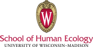 School of Human Ecology logo