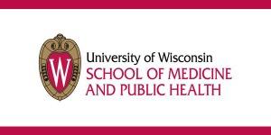 Van Eyck UW School of Medicine