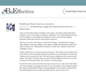 be-effective-blog-image-one